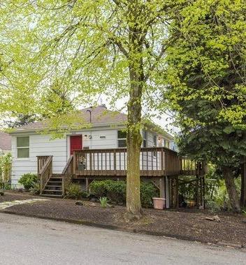 8430 N Princeton Street Photo 1
