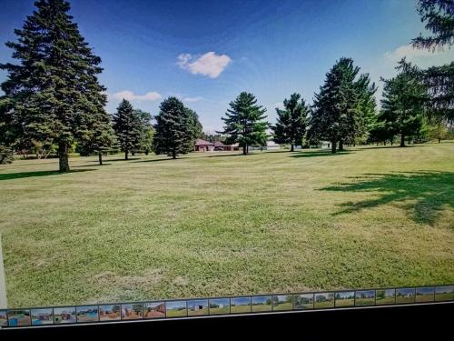 2857 State Route 122 #CLEARCREEK TOWNSHIP Photo 1