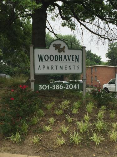 1407 Doewood Lane Photo 1