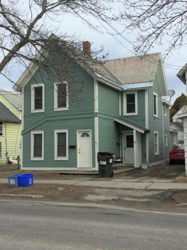 52 North Avenue Photo 1