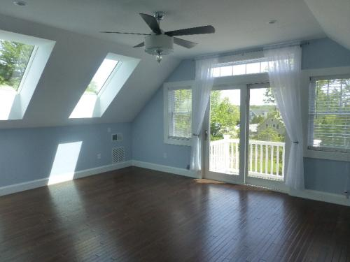81 Pepperrell Road Photo 1