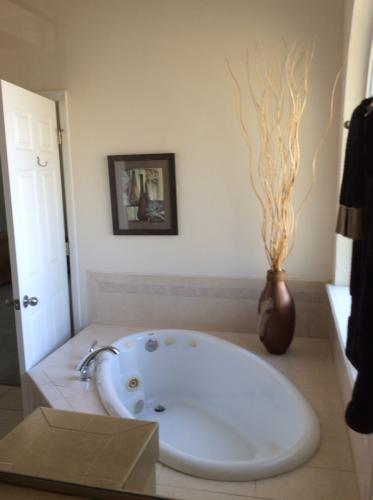 6494 NW 109th Place #CONDO Photo 1