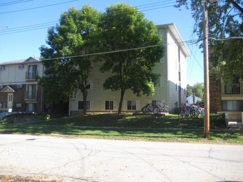 514 S Johnson Street Photo 1