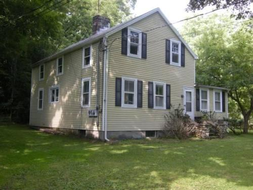 476 Cold Spring Road Photo 1