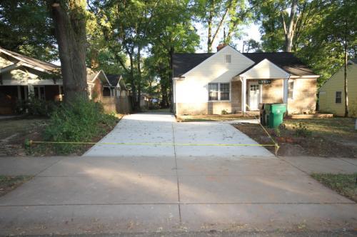 3312 Ritch Avenue Photo 1