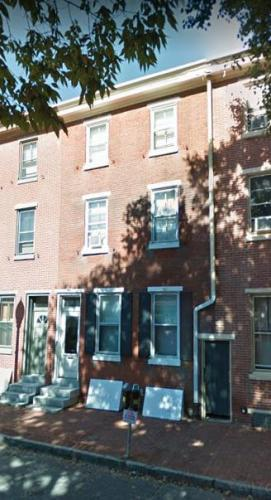 141 E Gay Street Photo 1
