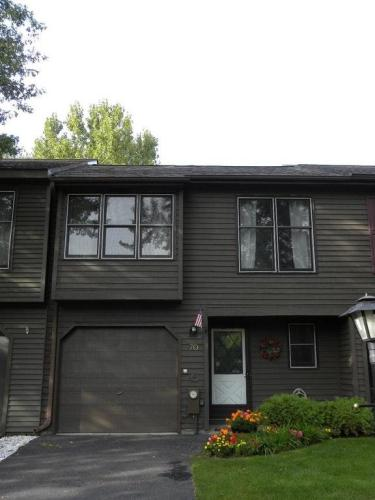 70 Westchester Drive Photo 1
