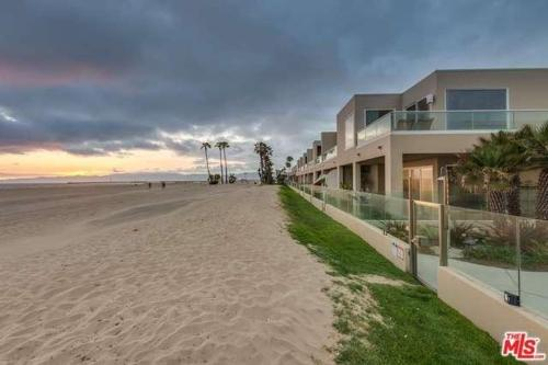 7301 Vista Del Mar Photo 1