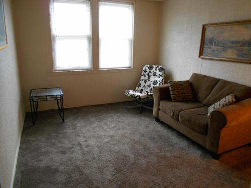 1144 Tennessee Avenue #2ND FLOOR Photo 1