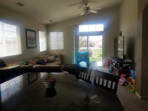 10699 Brittany Park Drive Photo 1