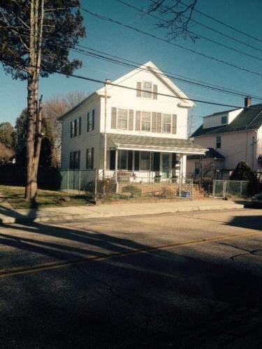 205 N Water Street #2 Photo 1