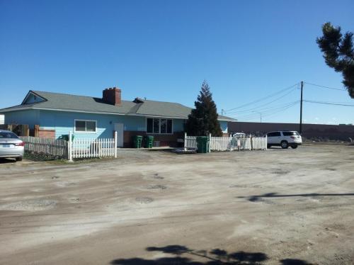 1800 Clear Acre Lane #B Photo 1