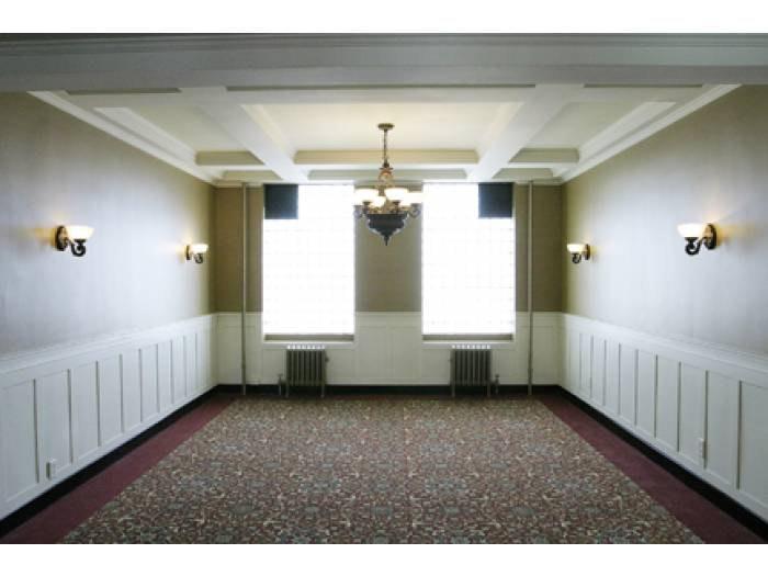 1425 Lasalle Avenue Minneapolis Mn 55403 Hotpads