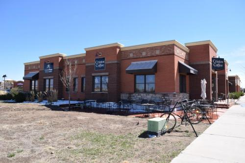 109 Huntley Creek Court Photo 1