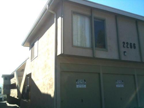 2266 Del Mar Road Photo 1