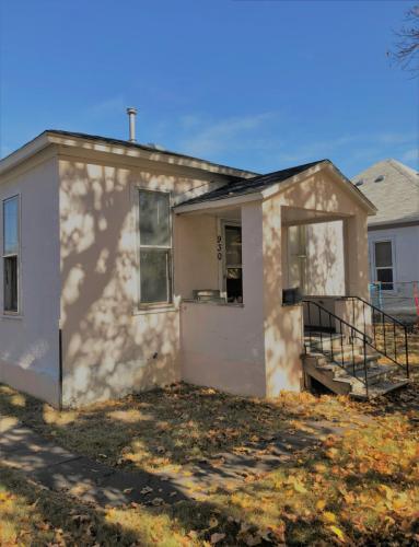 930 Toole Avenue #HOUSE Photo 1