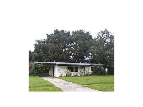 3708 Lalani Boulevard Photo 1