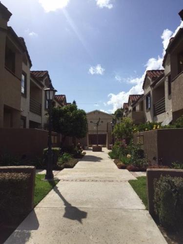 243 Laurel Avenue Photo 1
