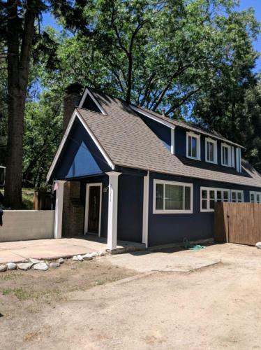29256 Lake View Drive Photo 1