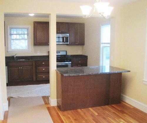 Norwood, MA Apartments for Rent from $1 7K to $3 1K+ a month