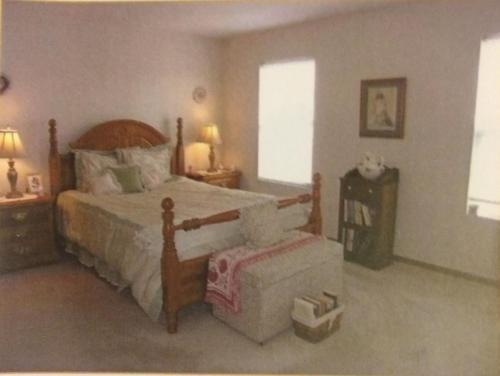 2841 Cedar Glade Drive Photo 1