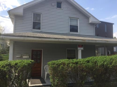 729 Richwood Avenue Photo 1