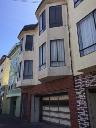 2025 Balboa Street #1 Photo 1