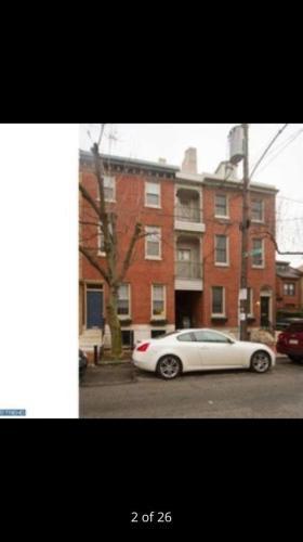 228 Catharine Street Photo 1