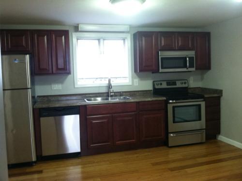 235 Coolidge Avenue #HOUSE Photo 1