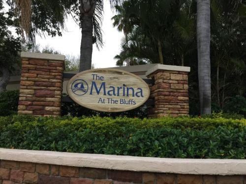 1701 Marina Isle Way Photo 1