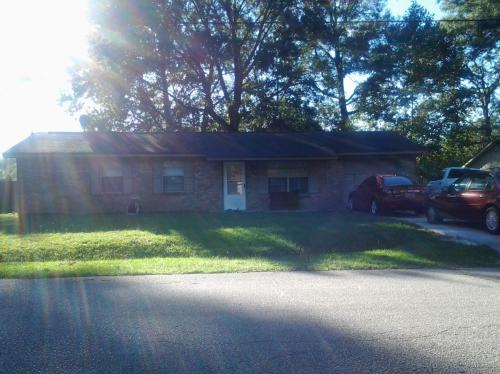 8741 Bucknell Drive Photo 1