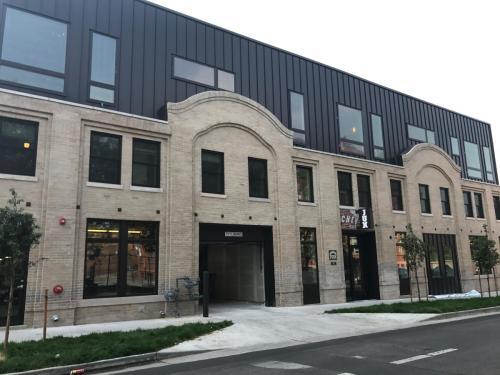 821 Corona Street Photo 1