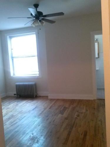 4915 W Belle Plaine Avenue Photo 1