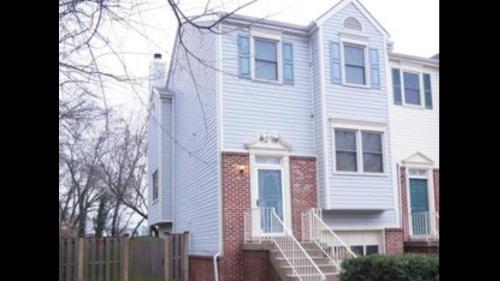 3701 Roxbury Lane #TOWNHOUSE Photo 1