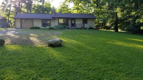 7751 Saint Joe Road #HOUSE Photo 1