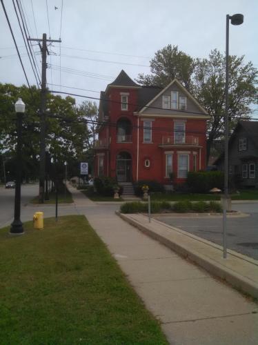 22001 Park Street #4 Photo 1