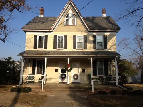 223 Lenape Avenue Photo 1