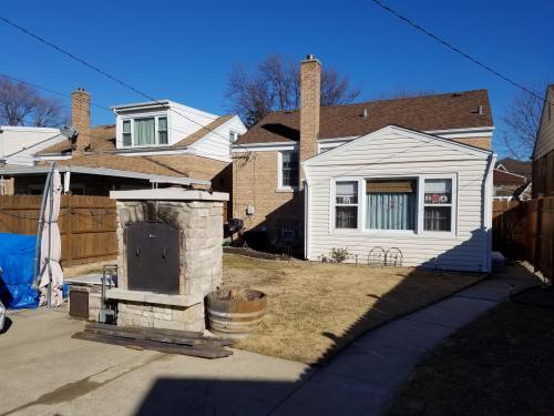 2604 Clarke Street Photo 1