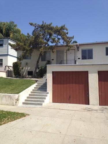 138 Westmont Drive #B Photo 1