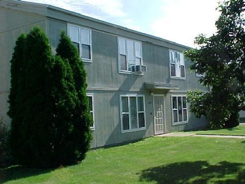 2203 4th Avenue N Photo 1