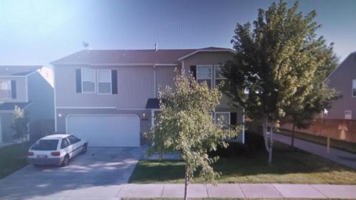9682 W Homewood Drive Photo 1