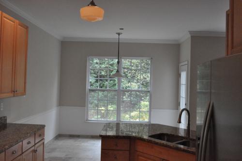 12725 Heathland Drive #HOME Photo 1