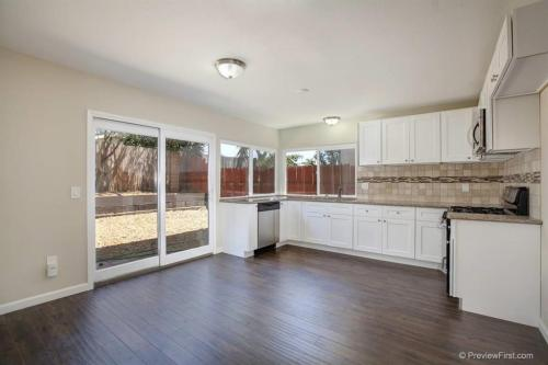 13421 Sutter Mill Road Photo 1