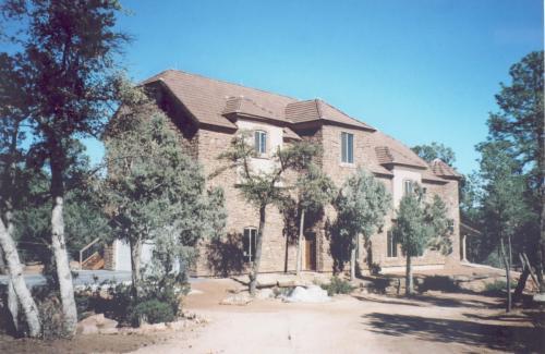 1804 E Underwood Lane Photo 1