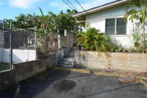 608 N Judd Street #F Photo 1