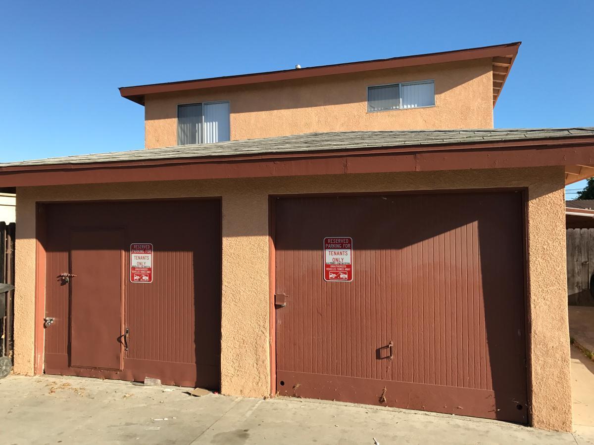 10663 Dorothy Avenue, Garden Grove, CA 92843   HotPads