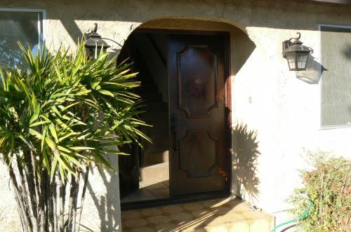 1219 W 163rd Street Gardena #1219 Photo 1