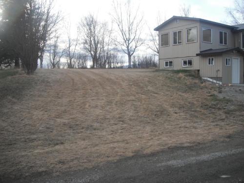 11355 E Scott Road #2 Photo 1