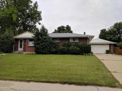5986 S Milwaukee Way Photo 1