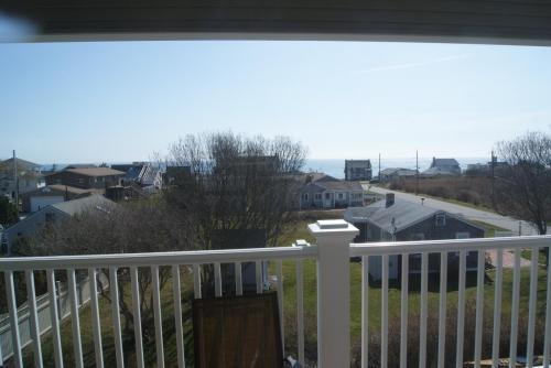 1316 Ocean Road Photo 1